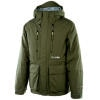 Volcom Golden Jacket - Men's