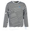 Volcom Radiation Sweatshirt - Men's