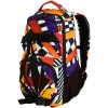 Volcom Purma Deluxe Backpack