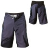 Volcom Bruce Annihilator Mod Board Short - Men's