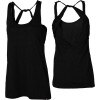 Volcom Lightning Bolt Tank Top - Women's