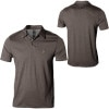 Volcom Bangin Polo Shirt -Short-Sleeve - Men's