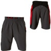 Volcom Sequence Short - Men's