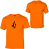 Volcom Stone Basic T-Shirt - Short-Sleeve - Men's