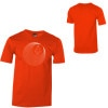 Volcom Pinline T-Shirt - Short-Sleeve - Men's