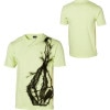Volcom Lightning T-Shirt - Short-Sleeve - Men's