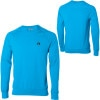 Volcom Solid Crew Sweatshirt - Men's