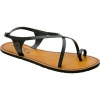 Volcom Knock On Wood Creedler Sandal - Women's