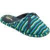 Volcom Destiny Slipper - Women's
