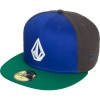 Volcom NE Full Stone 59 Fifty Hat