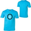 Volcom Trucker Basic T-Shirt - Short-Sleeve - Men's