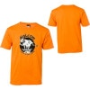 Volcom Teats T-Shirt - Short-Sleeve - Men's