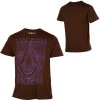 Volcom Lazar Slim T-Shirt - Short-Sleeve - Men's