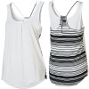 Volcom Dig This Vibe Tank Top - Women's