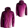 Volcom Eminent TDS Gore-Tex Jacket - Men's