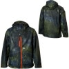 Volcom Spitfield Jacket - Men's