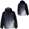 Volcom Gigi Puf TDS Down Jacket - Men's