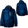 Volcom Verses Insulated Jacket - Men's