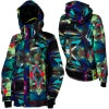 Volcom Benz TDS Jacket - Women's