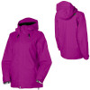 Volcom Hoffman Insulated Jacket - Women's