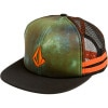 Volcom V-Co Trucker Hat