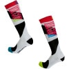 Volcom Ditzel Acrylic Tech Sock - Women's
