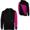 Volcom Deployment Hydrophobic Hooded Sweatshirt - Men's