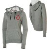 Volcom You Love It Hooded Pullover Sweatshirt - Women's