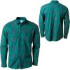 Volcom Ricochet Shirt - Long-Sleeve
