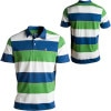 Volcom Recourse Polo Shirt - Short-Sleeve - Men's