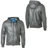 Volcom Hans Jacket - Men's