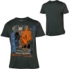 Volcom Stamps Slim T-Shirt - Short-Sleeve - Men's