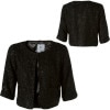Volcom Full of Fancy Jacket - Women's