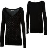 Volcom Ur-A-Stud Sweater - Women's
