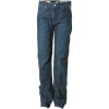 Volcom Nova Denim Pant - Little Boys'