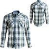 Volcom Refract Shirt - Long-Sleeve - Men's