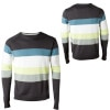 Volcom Standard Stripe Sweater - Men's