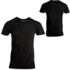 Volcom V-Stain Too Undershirt - Short-Sleeve - Men's
