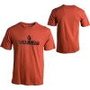 Volcom Euro 3D Heather T-Shirt - Short-Sleeve - Men's