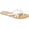 Lookout Creedler Sandal - Women's