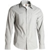 Volcom Lodger Chambray Shirt - Long-Sleeve - Men's