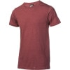 Volcom Solid Heather T-Shirt - Short-Sleeve - Men's