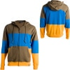 Volcom Situation Full-Zip Hooded Sweatshirt - Men's