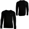 Volcom Basic Crew Sweatshirt - Men's