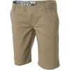 Volcom Frochickie 11in Short - Women's