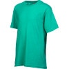 Solid Heather T-Shirt - Short-Sleeve - Boys'