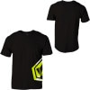 Volcom Annihilate Basic T-Shirt - Short-Sleeve - Men's