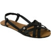 Heavenly Creedler Sandal - Women's