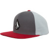 Volcom El Stone Adjustable Hat - Men's