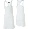 Volcom Cassie Tank Dress - Women's